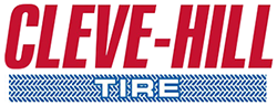 Cleve Hill Wholesale Tire, Inc